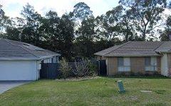 17 Mount Pleasant Grove, Cessnock NSW