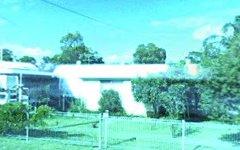 47 Macquarie Avenue, Cessnock NSW