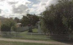 28 Wollombi Road, Cessnock NSW