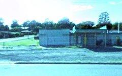 325a Wollombi Road, Bellbird Heights NSW