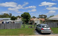 98 Angus Ave, Kandos NSW