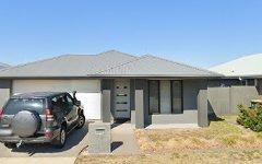 10 Diuris Street, Fern Bay NSW