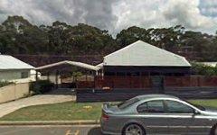 578 Wollombi Road, Bellbird NSW