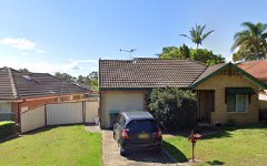 10 Alkoo Crescent, Maryland NSW