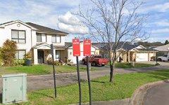 280 Minmi Road, Fletcher NSW