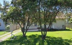 46 Bardia Road, Shortland NSW
