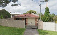 7 Gamack Street, Mayfield NSW