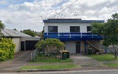 118 Wilkinson Avenue, Summer Hill NSW