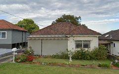 14 Villa Road, Waratah NSW