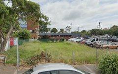 1A Carrington Street, Mayfield NSW