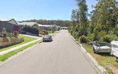 16 Devocean Place, Cameron Park NSW