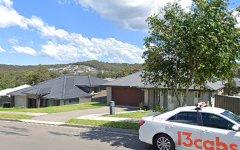 6 Blackwood Circuit, Cameron Park NSW