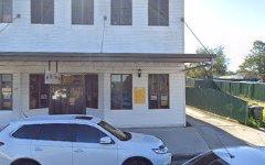 61 Carrington Street, West Wallsend NSW