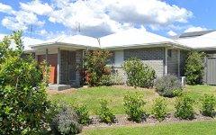 31 Floresta Crescent, Cameron Park NSW