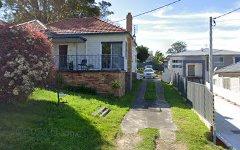 74 George Street, North Lambton NSW
