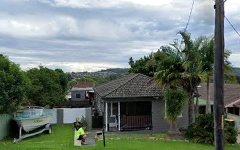 31 Gunambi Street, Wallsend NSW
