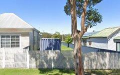 30 Wallace Street, West Wallsend NSW