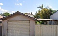 130 Douglas Street, Stockton NSW