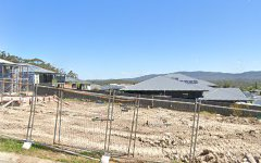 26 Conveyor Street, West Wallsend NSW