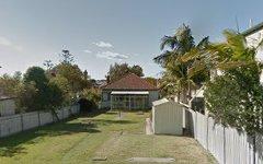 10 Cintra Road, Waratah NSW