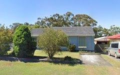 7 Joalah Close, Holmesville NSW