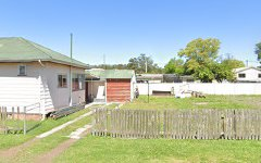 40 Appletree Road, Holmesville NSW
