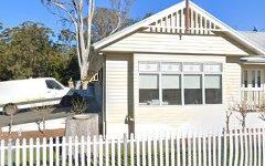 5 Martins Lane, Holmesville NSW