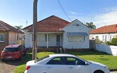 7 Central Street, New Lambton NSW