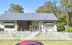 63a Appletree Road, Holmesville NSW
