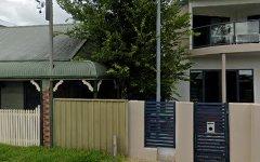 1/36 Fleming Street, Wickham NSW