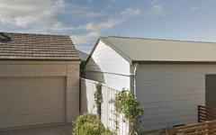6 Australia Road, Broadmeadow NSW