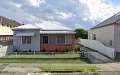92 Broadmeadow Road, Broadmeadow NSW