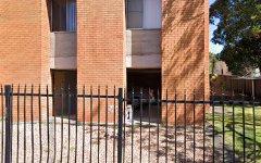 3/47 Westcourt Road, New Lambton NSW