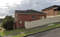 30 Collaroy Road, New Lambton NSW