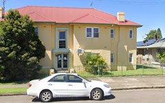 2/59 Chatham Road, Hamilton NSW