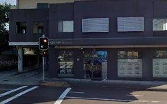 19/727 Main Road, Edgeworth NSW