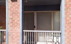 10/8 Teralba Road, Broadmeadow NSW