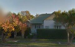 36 Teralba Road, Broadmeadow NSW