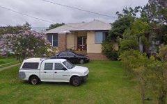 43 Suttor Street, Edgeworth NSW
