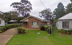 1/9 Laurel Avenue, Edgeworth NSW