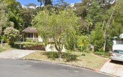 53 Kingsway Avenue, Rankin Park NSW
