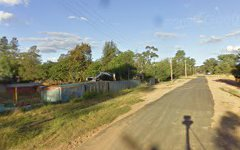 31-35 Goobang Street, Alectown NSW