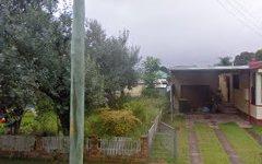 1 Queen Street, Argenton NSW