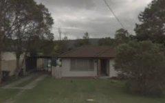 8 Stephenson Street, Killingworth NSW