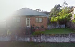 6 Pearce Street, Cardiff NSW