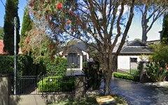 61 Mountain View, New Lambton Heights NSW