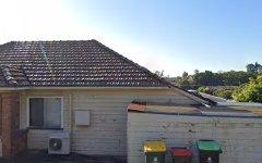 21 Dunkley Avenue, New Lambton NSW