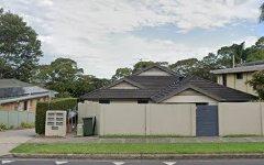 2/6 Cardiff Road, New Lambton Heights NSW