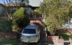 25 Fay Avenue, New Lambton NSW