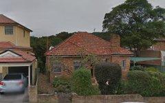 87 Orchardtown Road, New Lambton NSW
